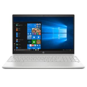 HP DU2104TU Laptop Price in Pakistan