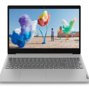 Lenovo IdeaPad 3 new Laptop prices in Pakistan.