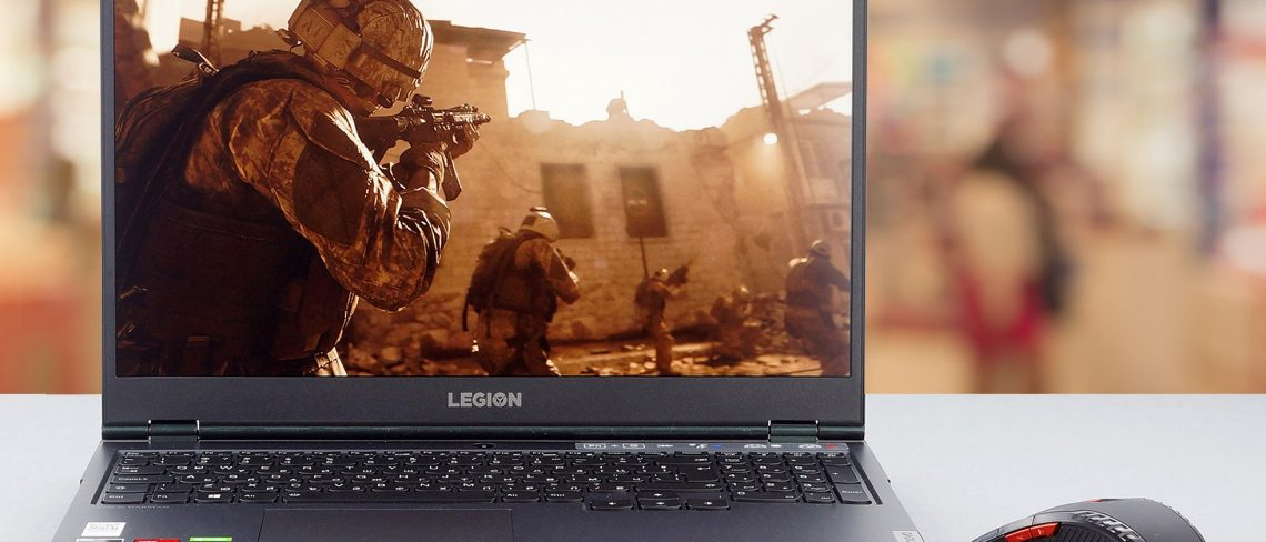 laptops with price in pakistan