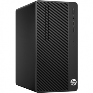 HP 280-G4 Tower PC Price in Pakistan