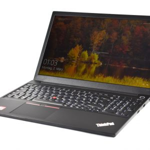 Lenovo Thinkbook e15 new Laptop prices in Pakistan.