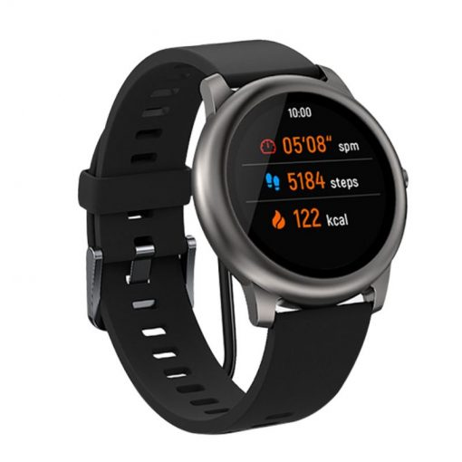 Haylou LS05 Smart Watch Price in Pakistan
