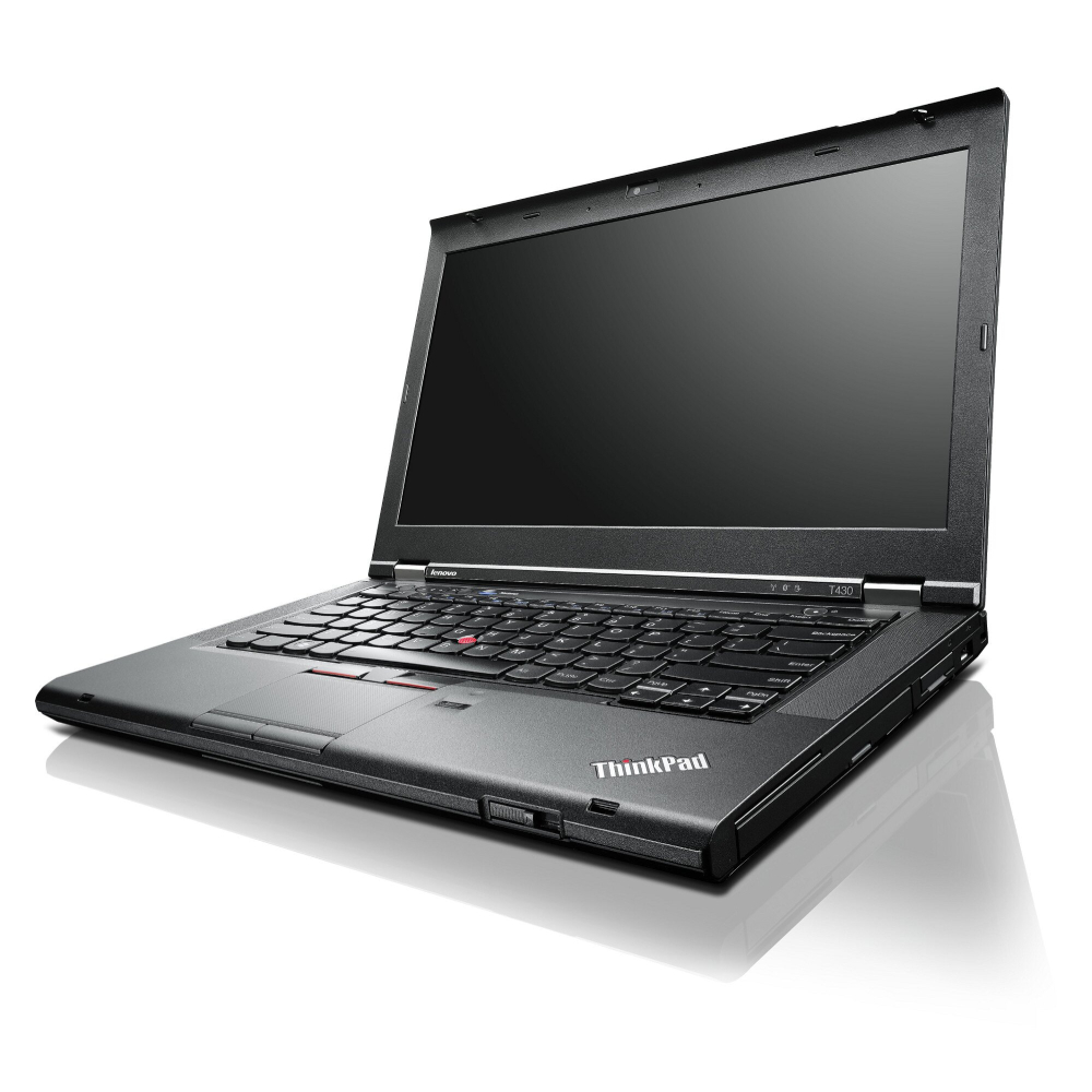 Lenovo ThinkPad T530i Used Laptop best and lowest Price in Pakistan