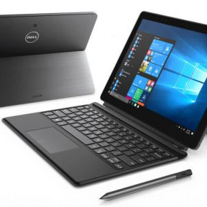 Dell 5285 Laptop Lowest and Best Price in Pakistan