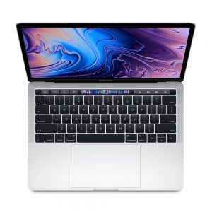 Apple MacBook MWP42LL/A best and lowestPrice in Pakistan