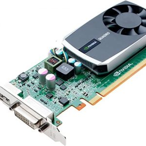 Used NVIDIA QUADRO 600 Graphic Card best and lowest Price in Pakistan