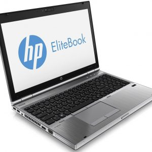 Hp Elitebook 8470 Used Laptop best and lowest Price in Pakistan