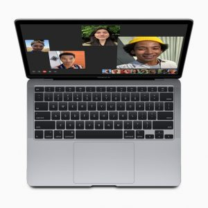 Apple MacBook MWTJ2LL/A best and lowest Price in Pakistan