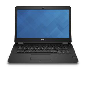 Dell Latitude e7470 Used Laptop best and lowest Price In Pakistan