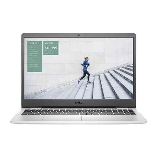 Dell INSPIRON 3501 Laptop Price in Pakistan