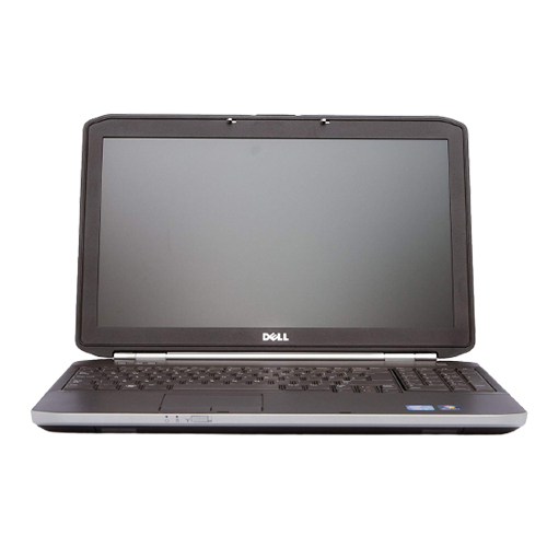 Dell Latitude e5520 Used Laptop Price in Pakistan