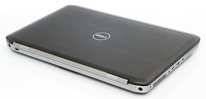 Dell Latitude e5520 Used Laptop Price in Pakistan