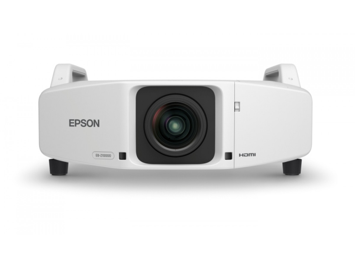 EPSON EB Z10000 Projector best and lowest Price in Pakistan