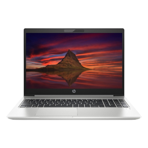 HP DU2126TU Laptop Price in Pakistan