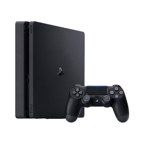 Sony PlayStation 4 Slim 1TB Console Price in Pakistan
