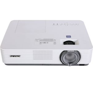 SONY VPL-DX221 Projector best and lowest Price in Pakistan