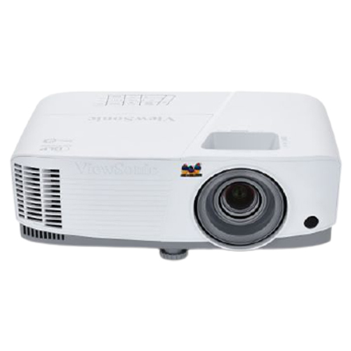 VIEWSONIC PA-503W Projector Price in Pakistan