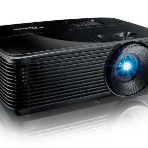 OPTOMA S334 Projector best and lowest Price in Pakistan