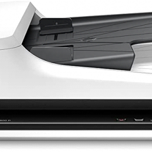 HP SJ Pro 2500 f1 SCANNER best and lowest Price in Pakistan