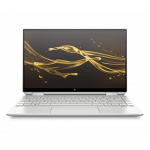 HP SPECTRE 13-AW003 Laptop best and lowest Price in Pakistan