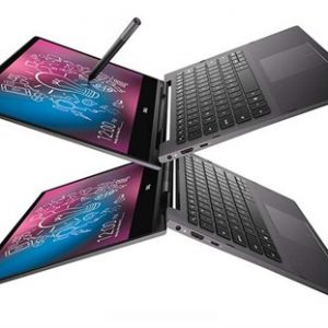 DELL 7391 X360 Laptop best and lowest Price in Pakistan