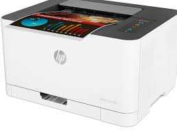 HP COLORLASERJET LASERJET CLJ PRO 100 M150A PRINTER best and lowest Price in Pakistan