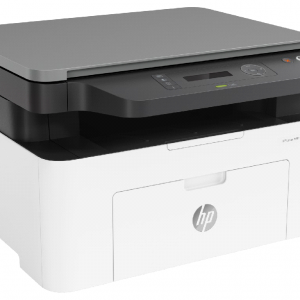 HP LASERJET M135A MFP PRINTER best and lowest Price in Pakistan