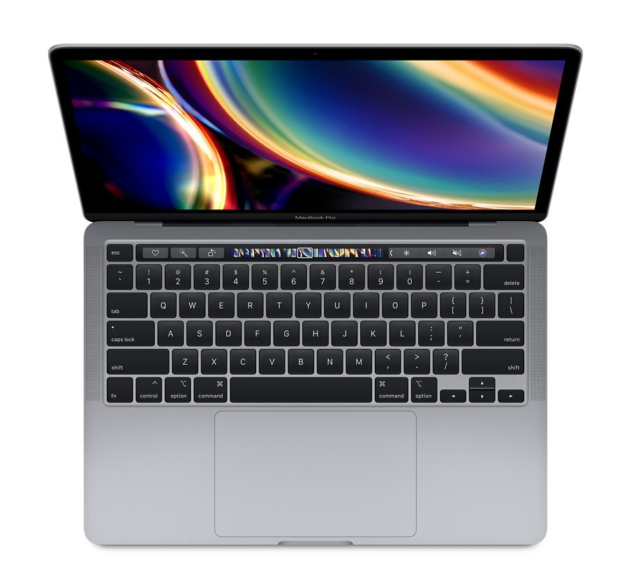 Apple MacBook MVVJ2LL/A best and lowest Price in Pakistan