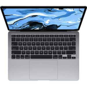 Apple MacBook MVH22LL/A best and lowest Price in Pakistan