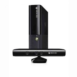 Microsoft Xbox 360 – Ultra Slim – 250 GB best and lowest Price in Pakistan