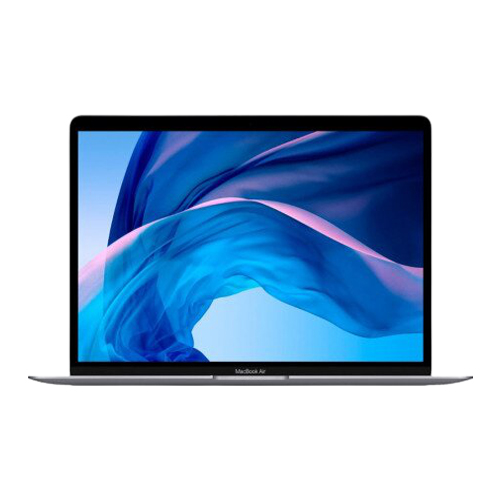 Apple MacBook MVH22LL/A Price in Pakistan