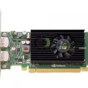Used NVIDIA QUADRO NVS 310 Graphic Card best and lowest Price in Pakistan