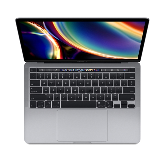 Apple MacBook MXK32LL/A best and lowestPrice in Pakistan