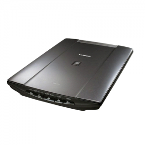 CANON SCANNER LIDE 300 best and lowest Price in Pakistan