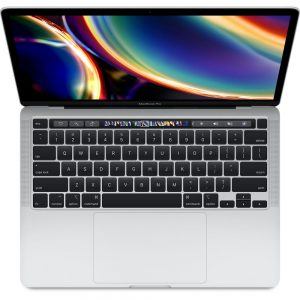Apple MacBook MXK72LL/A best and lowest Price in Pakistan