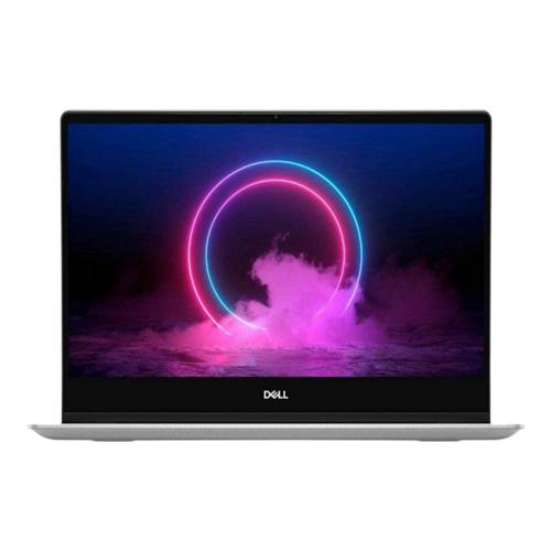 Dell INSPIRON 13 7300 Laptop Price in Pakistan