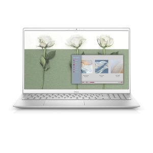 Dell INSPIRON 15 5502 Laptop Price in Pakistan