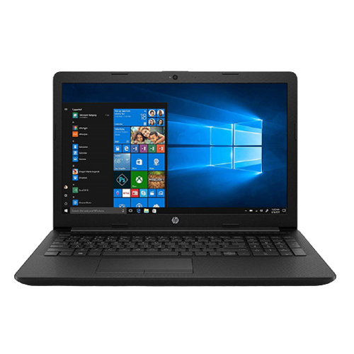 HP DU2100TU Laptop Price in Pakistan