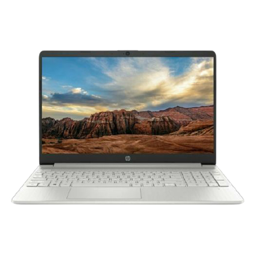 HP DQ1077 Laptop Price in Pakistan
