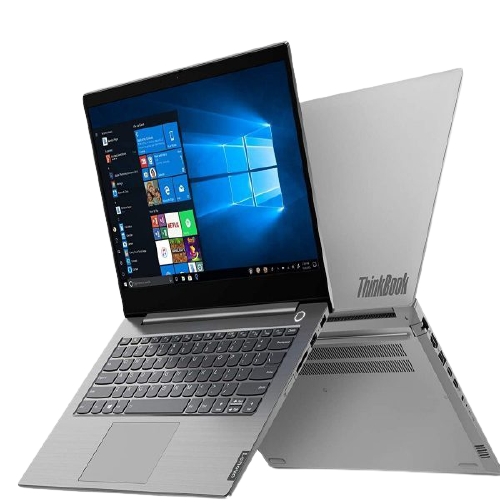 Lenovo IdeaPad L3 Laptop Price in Pakistan