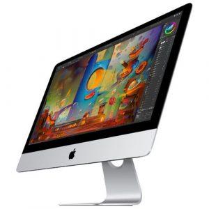 Apple iMac Core i5 - 2015 Slim Price in Pakistan