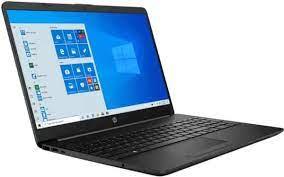 HP DU2100TU Laptop Price in Pakistan