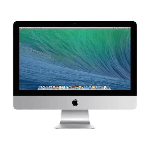 Apple iMac 2014 Slim Price in Pakistan