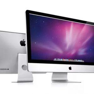 Apple iMac Core 2 Duo - Late 2009 Price in Pakistan