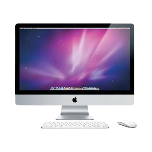 Apple iMac 2012 Price in Pakistan