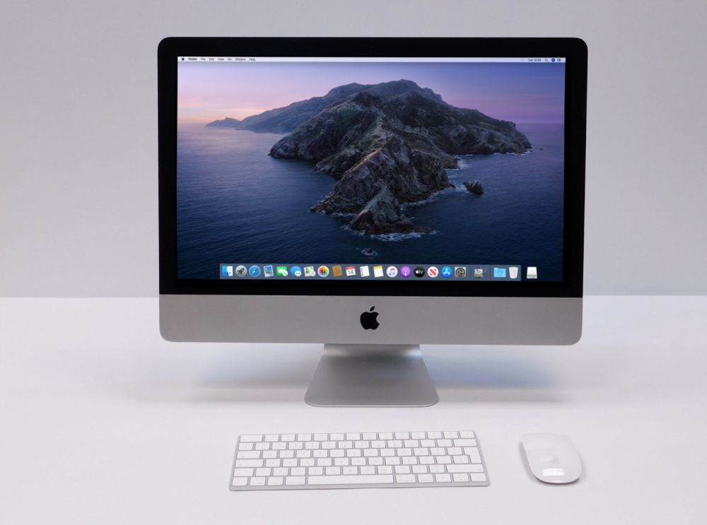 Apple iMac 2012 Price in Pakistan