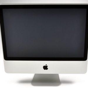 Apple iMac Core 2 Duo - 2007 Price in Pakistan