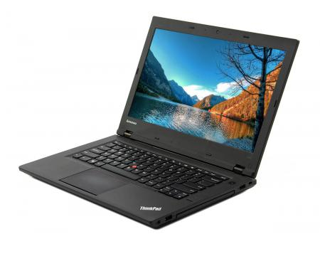 Lenovo ThinkPad L440 Used Laptop Price in Pakistan