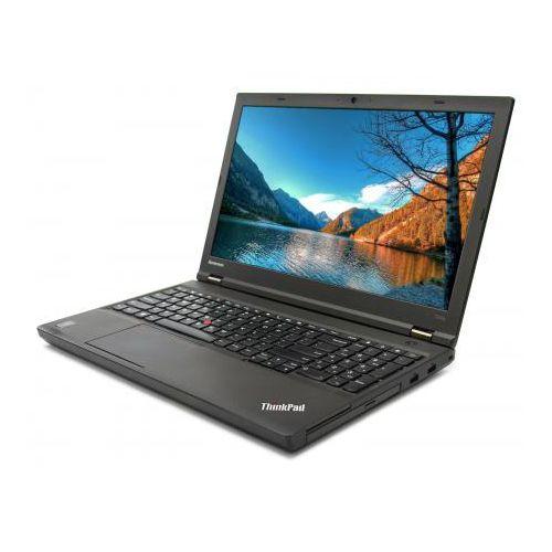 Lenovo ThinkPad T540 Used Laptop Price in Pakistan