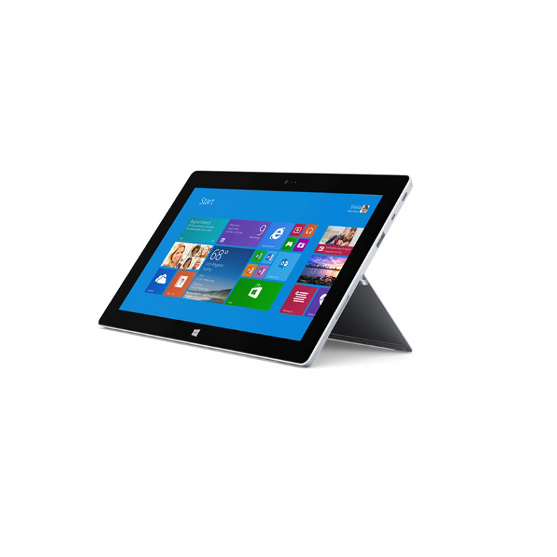 Microsoft Surface RT Used Tablet Price in Pakistan